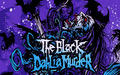 The Black Dahlia Murder - the-black-dahlia-murder photo