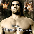 The Great Khali - the-great-khali photo