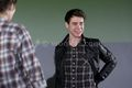 The Little Dog Laughed - harry-lloyd photo