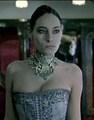 Vampire Elder Amelia - amelia-underworld photo