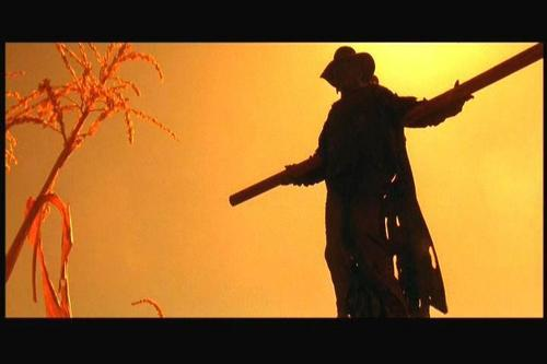 Wallpaper Jeepers Creepers 3