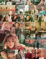 When Harry Met Sally - Picspam