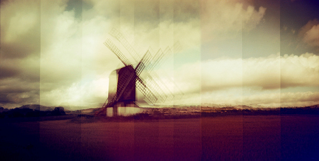 Hd Wallpaper Art : Hd wallpaper images windmill art and background