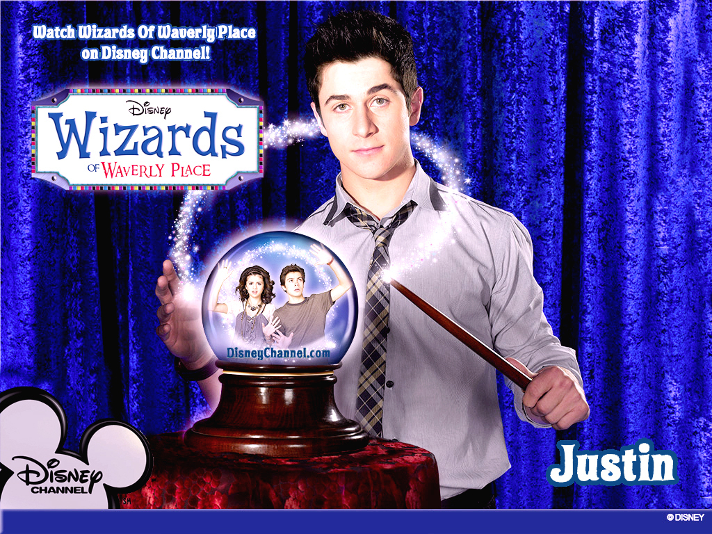 Wizards Waverly Place Season 4 Disney Channel Exclusif Wallpapers Dj Wallpaper on wizards of waverly place family wizard