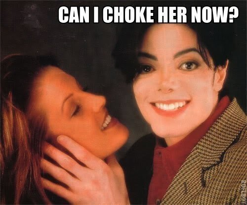 Yes!!!! Michael.. tu can.... :D