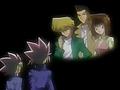 Yu-Gi-Oh - yu-gi-oh screencap
