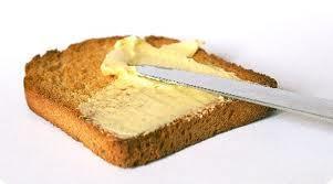 bread-spread-butter-butter-21801565-301-