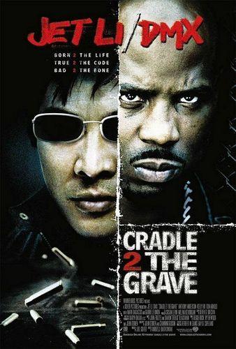 cradle-2-the-grave