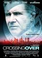 crossing over - harrison-ford photo