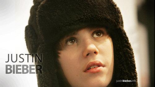 very cute justin bieber pictures. cute justin - Justin Bieber vs