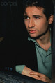 david duchovny - david-duchovny photo