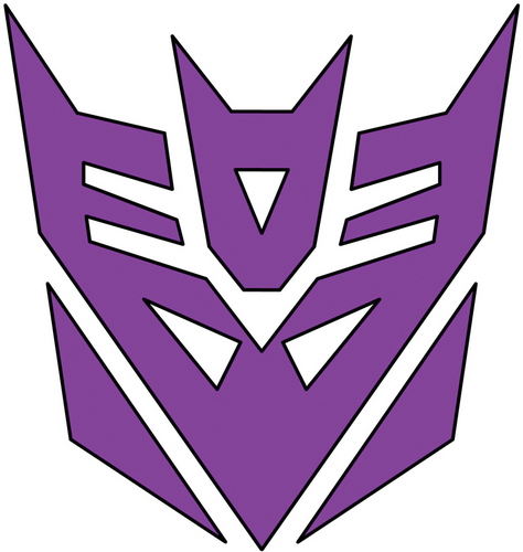 transformers wallpaper titled decepticons
