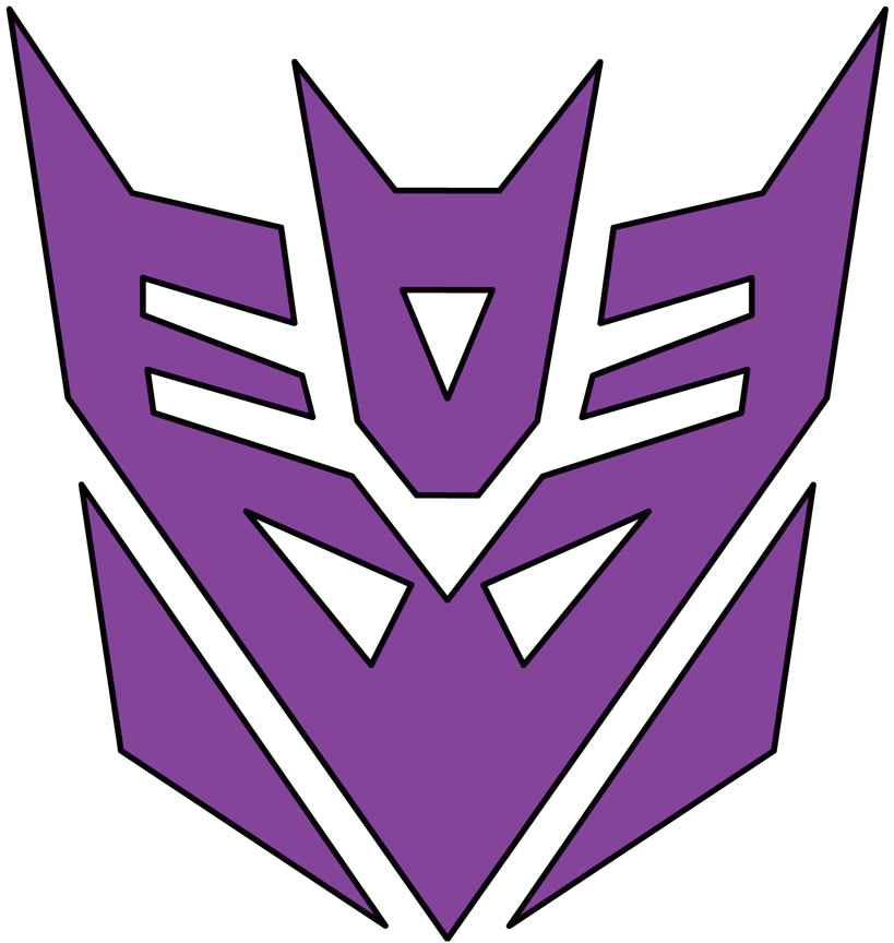 Transformers Images Decepticons Hd Wallpaper And Background Photos