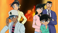 detective_conan - detective-conan wallpaper