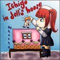 doll_house - the-fullbringers photo