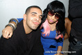 drizzy n nicki - drake photo
