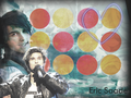 eric - eric-saade wallpaper