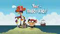 fanboy ahoy