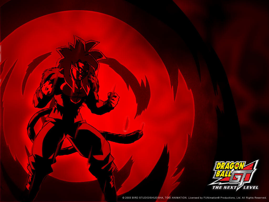 Gogeta Images Gogeta Powerfull Hd Wallpaper And Background Photos