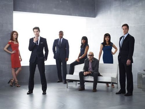 white-collar-season-3-castphotos