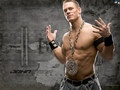 john-cena - john cena wallpaper