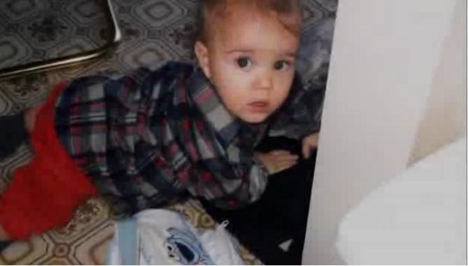 bieber baby pics. justin ieber baby