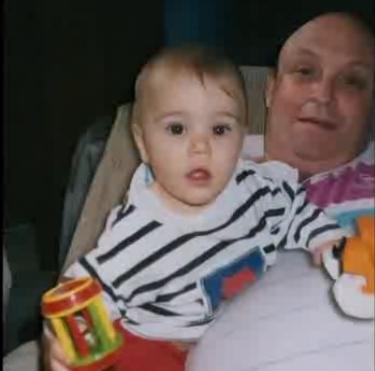 justin bieber baby - Justin Bieber Photo (21805466) - Fanpop
