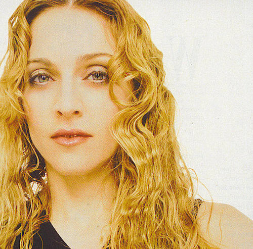 Madonna images madonna hd wallpaper and background photos 21800353 - Madonna hd images ...