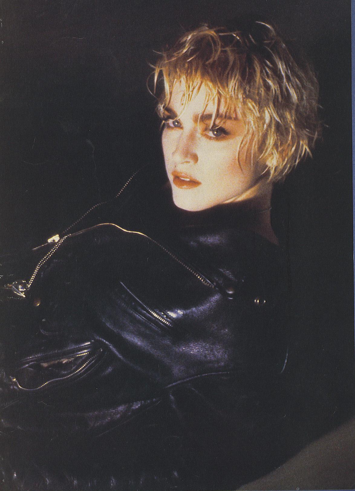 Madonna - Ray Of Light