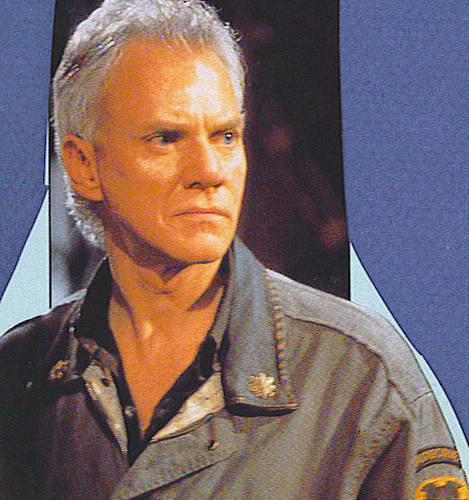 malcolm mcdowell images mcdowall - photo #1