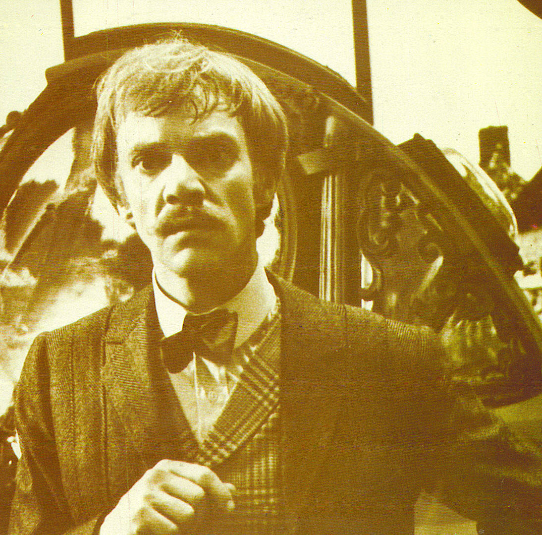 malcolm mcdowell images mcdowall - photo #7