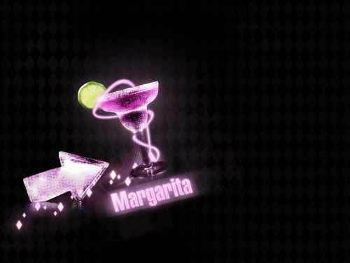 margarita,queen_gina