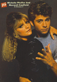 maxwell caulfield, michelle pfeiffer, matt lattanzi