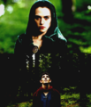 merlin/morgana - merlin-morgana photo