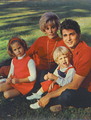 michael landon - michael-landon photo