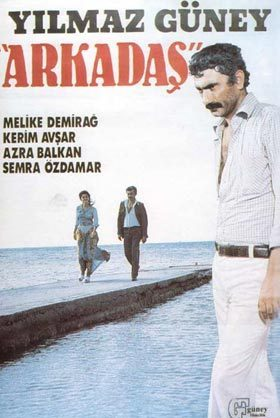 movie_arkadas