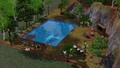 my house in sims 3