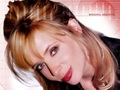 rosanna-arquette - actresses wallpaper