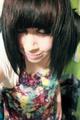 sarkoh - emo-girls photo