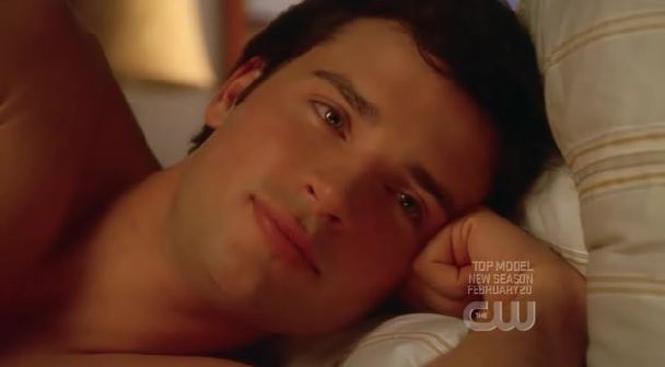 sexy tom - tom-welling photo