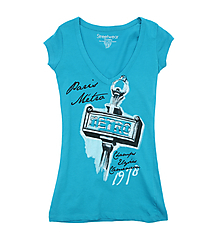 hemd, shirt