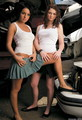t.A.T.u. - tatu photo