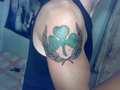 tattoos g.13 - tattoos photo