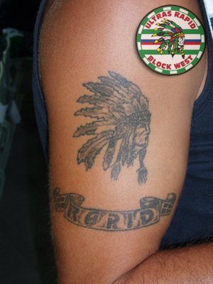 문신 g.13
