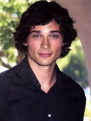 tom welling - tom-welling Photo