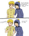 touretts_is_arousing - south-park-yaoi fan art