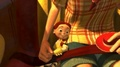 when she loved me - jessie-toy-story screencap