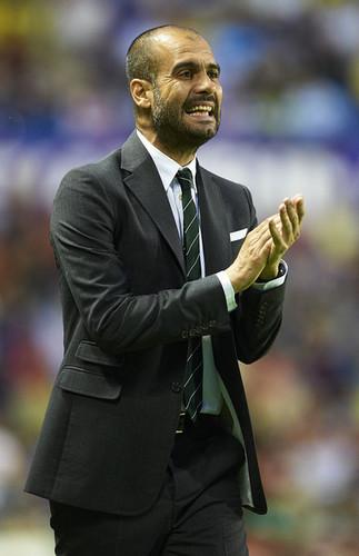 (La Liga) Levante - Barcelona