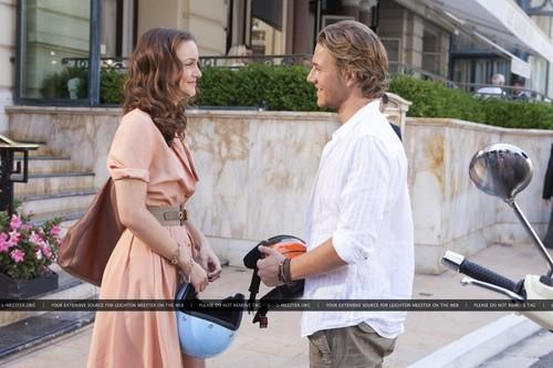 'Monte Carlo' Movie Stills HQ
