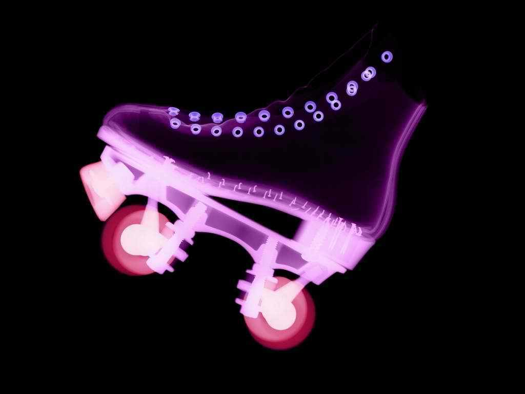 Roller Skating images ~~roller skate~~ HD wallpaper and background photos